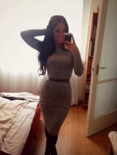 anna-hot-burnette-hostess-girl-budapest-kraft-clubbing-04.jpg
