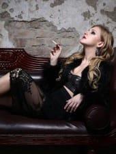 alexa-blonde-hungarian-beauty-vip-partyhostess-service-03.jpg