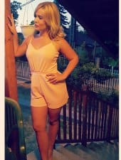 alexandra-blonde-sexy-pretty-young-partyhostess-04.jpg