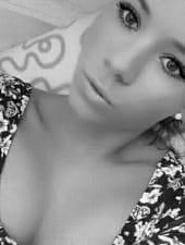 alexandra-partyhostess-girl-02.jpg