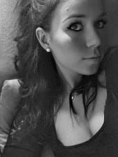 alexandra-partyhostess-girl-03.jpg