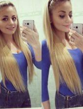 alexandra-blonde-cute-beautiful-yuong-hungarian-partyhostess-girl-02.jpg