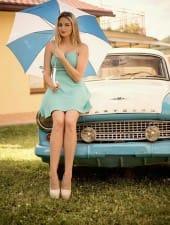 alexandra-blonde-cute-beautiful-yuong-hungarian-partyhostess-girl-10.jpg