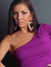 Alexandra-wonderful-hungarian-pretty-pure-partyhostess-budapest-02.jpg