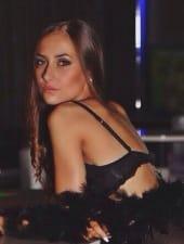 alexandra-party-hostess-budapest-3