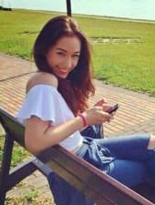 anna-the-hungarian-beautiful-and-sexy-hostess-girl-04.jpeg