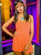 Pure Party Hostess Agency www.partyhostess.hu 057.JPG