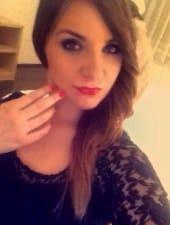 barbara-party-hostess-budapest-3