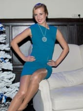 bernadett-blonde-young-lady-partyhostess-service-in-budapesr-04.jpg