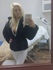 dora-sexy-blonde-partyhostess-girl-02.jpg