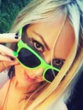dora-blonde-partyhostess-girl-01.jpg