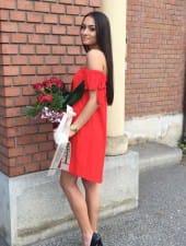 dorina-brunette-sexy-young-partyhostess-girl-budapest-04.jpg