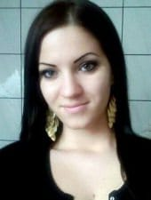 Edina-budapest-party-hostess-girl-service-01.jpg