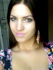 Edina-budapest-party-hostess-girl-service-02.jpg