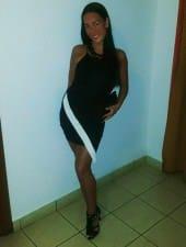 eniko-best-party-budapest-hostess-girl-04.jpg