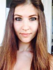 zsofi-beautiful-hungarian-vip-party-hostess-girl-budapest-01.JPG