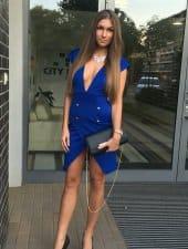 jennifer-beautiful-sexy-pretty-georgeus-young-brunette-aprtyhostess-girl-in-budapest-05.jpeg