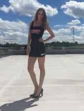 julia-beautiful-hungarian-party-hostess-model-girl-02.jpg