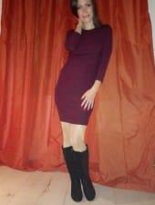katalin-brunette-pretty-partyhostess-budapest-06.jpg