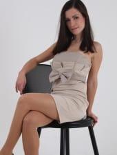 katalin-brunette-pretty-partyhostess-budapest-15.JPG
