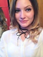 kyra-young-cute-nice-pretty-hungarian-party-hostess-girl-02.JPG