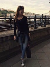 kyra-young-cute-nice-pretty-hungarian-party-hostess-girl-03.JPG
