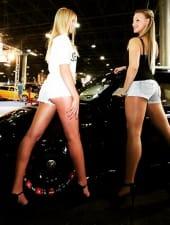lili-party-hostess-budapest-hot-girls-1.jpeg