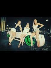 lili-party-hostess-budapest-hot-girls-16.jpg