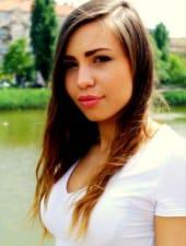 marietta-party-hostess-budapest-3