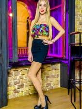 Pure Party Hostess Agency www.partyhostess.hu 098.JPG