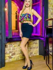 Pure Party Hostess Agency www.partyhostess.hu 099.JPG