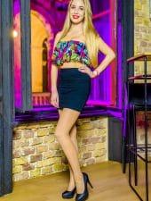 Pure Party Hostess Agency www.partyhostess.hu 100.JPG