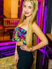Pure Party Hostess Agency www.partyhostess.hu 106.JPG