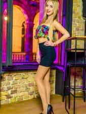 Pure Party Hostess Agency www.partyhostess.hu 107.JPG