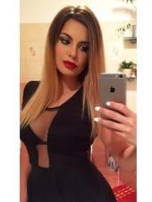 monika-hot-party-hostess-girl-budapest-nightlife-limousine-10.JPG