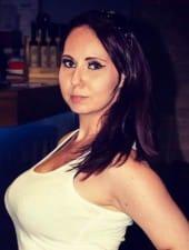 Viktoria-nice-party-hostess-girl-budapest-01.jpg