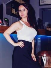 Viktoria-nice-party-hostess-girl-budapest-03.jpg