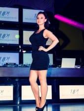 Viktoria-nice-party-hostess-girl-budapest-04.jpg