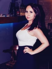 Viktoria-nice-party-hostess-girl-budapest-05.jpg