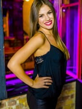 Pure Party Hostess Agency www.partyhostess.hu 044.JPG