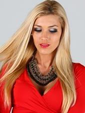 rebeka-vip-limousine-party-hostess-girl-best hostess-agency-budapest-10.jpeg