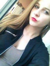 roxana-very-young-pretty-blonde-girl-vip-hostess-budapest-02.jpg