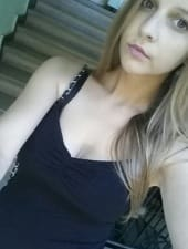 roxana-very-young-pretty-blonde-girl-vip-hostess-budapest-04.jpg