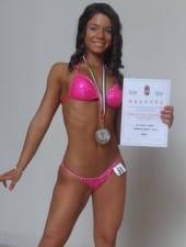 sara-sporty-fittness-partyhostess-girl-04.JPG