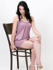 tamara-hungarian-sexy-beauty-partyhostess-service-vip-party-budapest-03.jpg