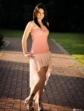 tamara-hungarian-sexy-beauty-partyhostess-service-vip-party-budapest-04.jpg