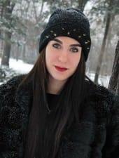 tamara-young-and-beauty-hostess-girl-04.jpeg