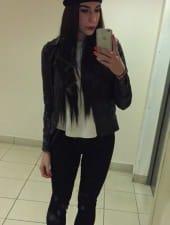tamara-young-and-beauty-hostess-girl-05.jpeg