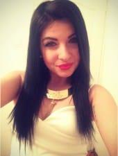 timea_party_hostess_budapest_01