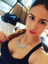 vanessza-sexy-brunette-Vip-club-partyhostess-service-budapest-04.jpeg